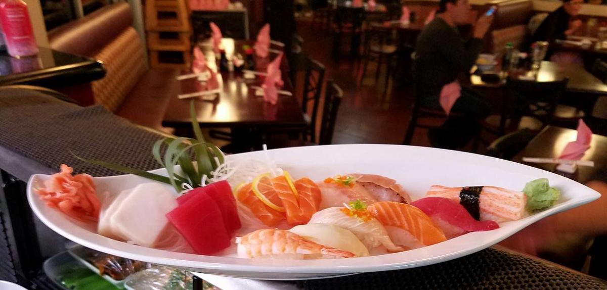 Sunny's Sushi 2.jpg