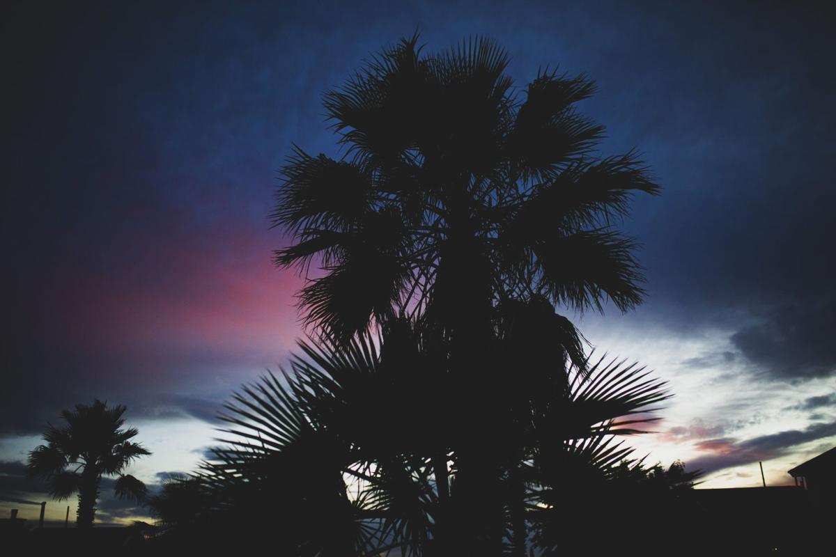 sunset2.jsalgado.jpeg