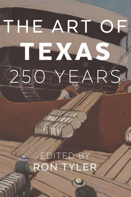 Art of Texas.tif