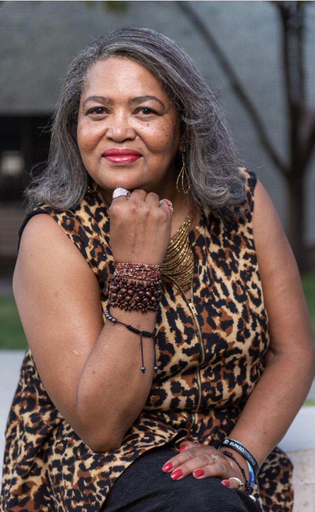 Dorothy Sissy Byrd 1.jpeg