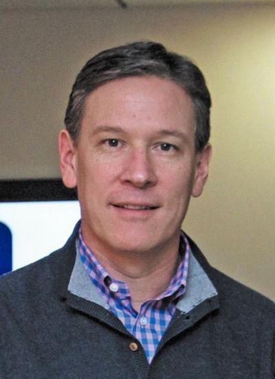 Alan Ledford