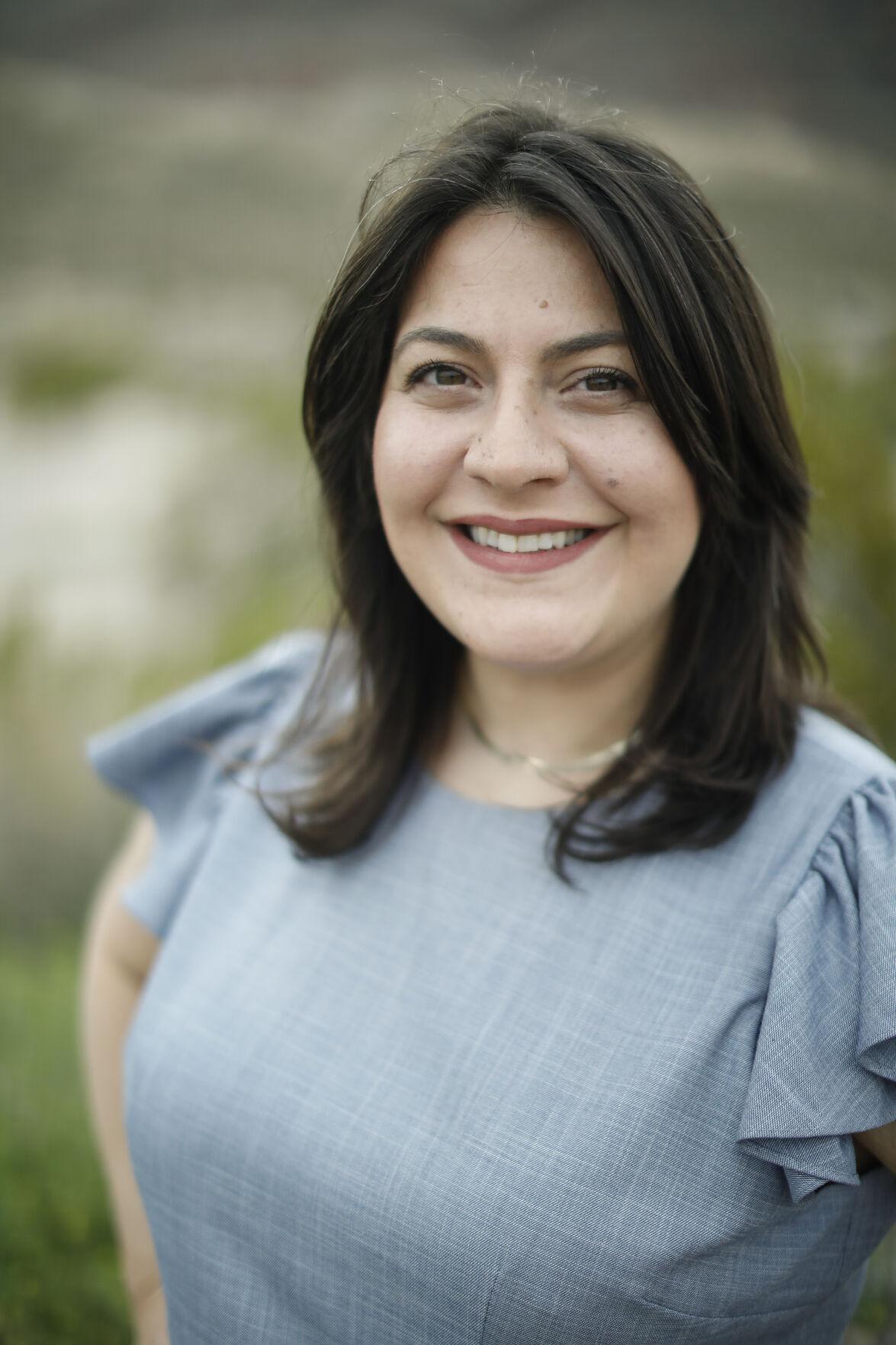 Alexsandra Annello.JPG