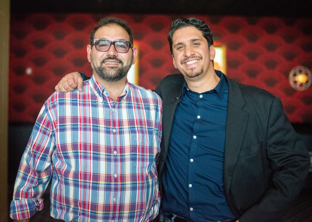 01 Carlos and Peter.jpg