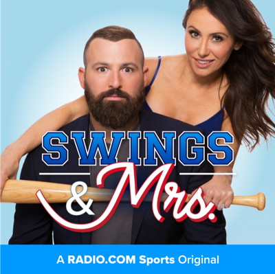 Swings and Mrs.png