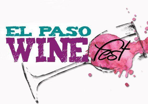 Wine fest logo.jpg