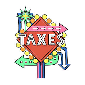 Tips to get a bigger tax refund