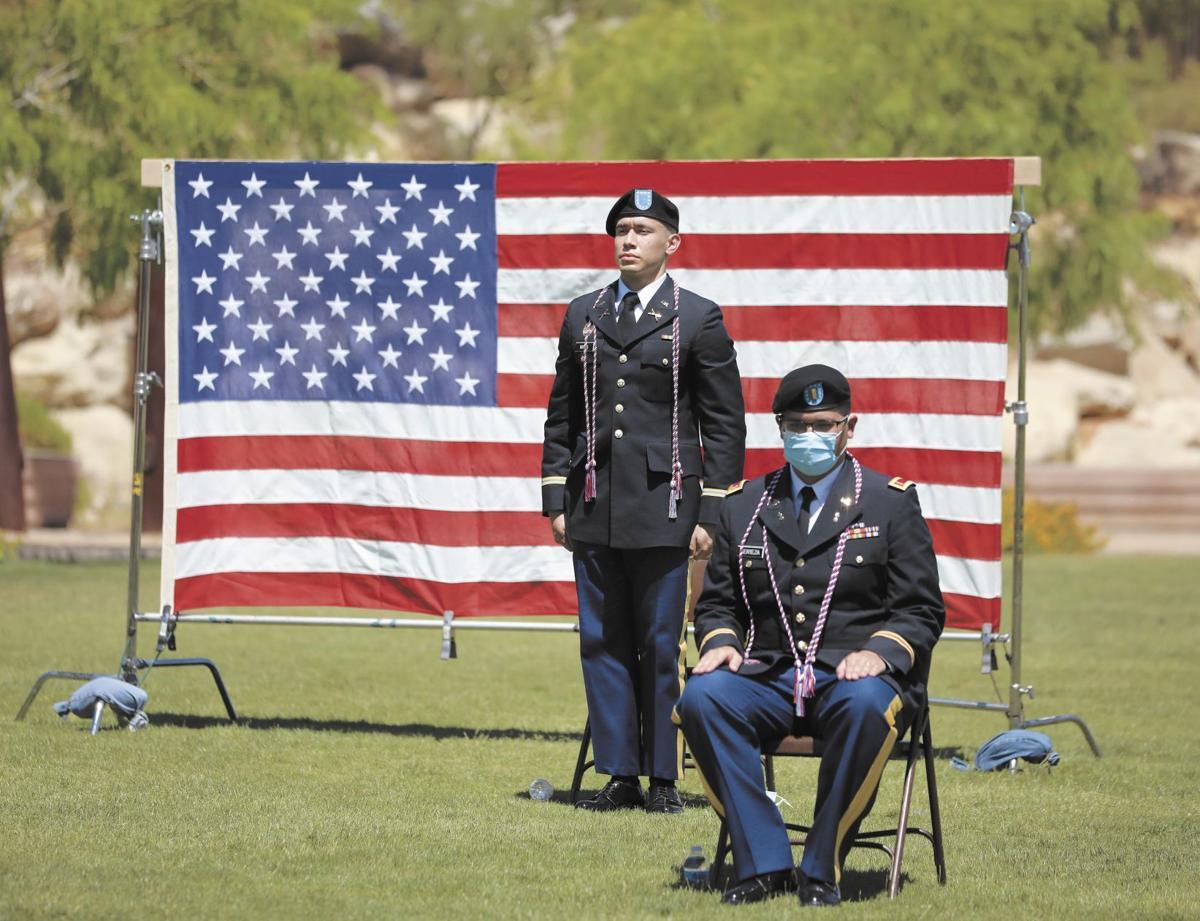UTEP ROTC 2.jpg