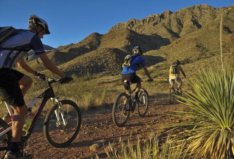 mountain bike riding.jpg