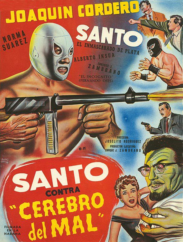 Santo COVER movie poster 1.jpg