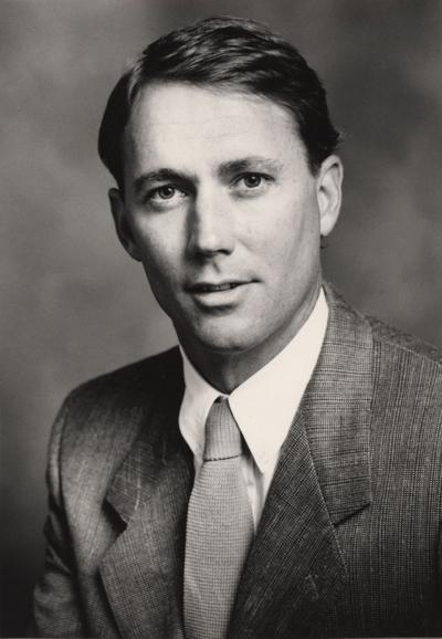 Leo Marcus Fry Jr.