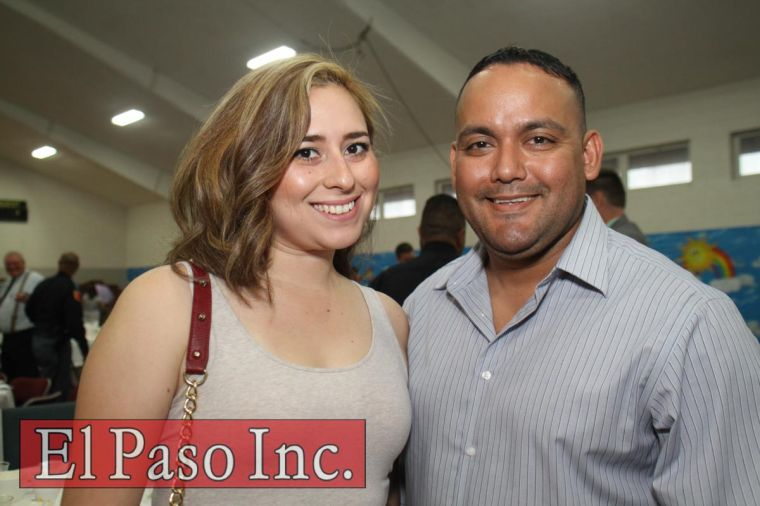 18th anniversary of the Advocacy Center for the Children of El Paso