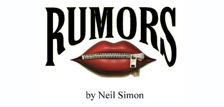 Rumors-by-Neil-Simon-Banner_190726_102808.jpg