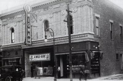 Wigwam-Theatre-1913.jpg