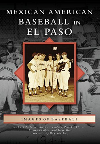 ray baseball book.jpg