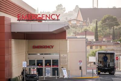 VIRUS EMERGENCY CARE