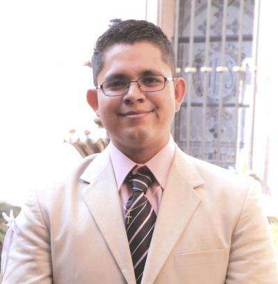David Espejo