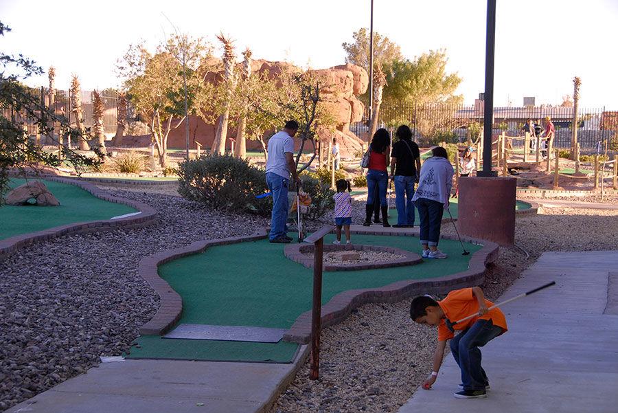 Adventure Zone Mini Golf.jpg