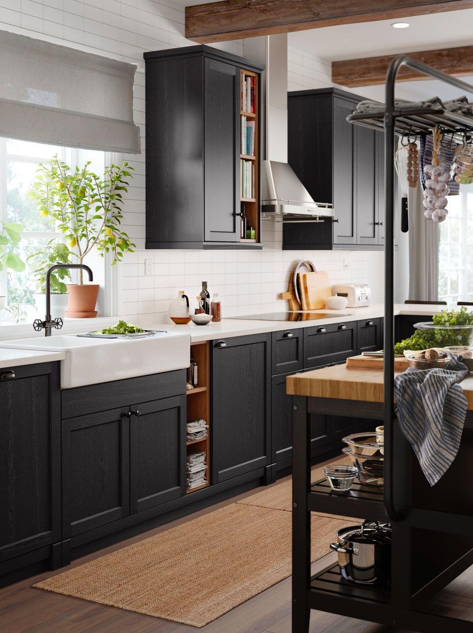 Kitchen Bath Cabinets El Paso Tx | Dandk Organizer