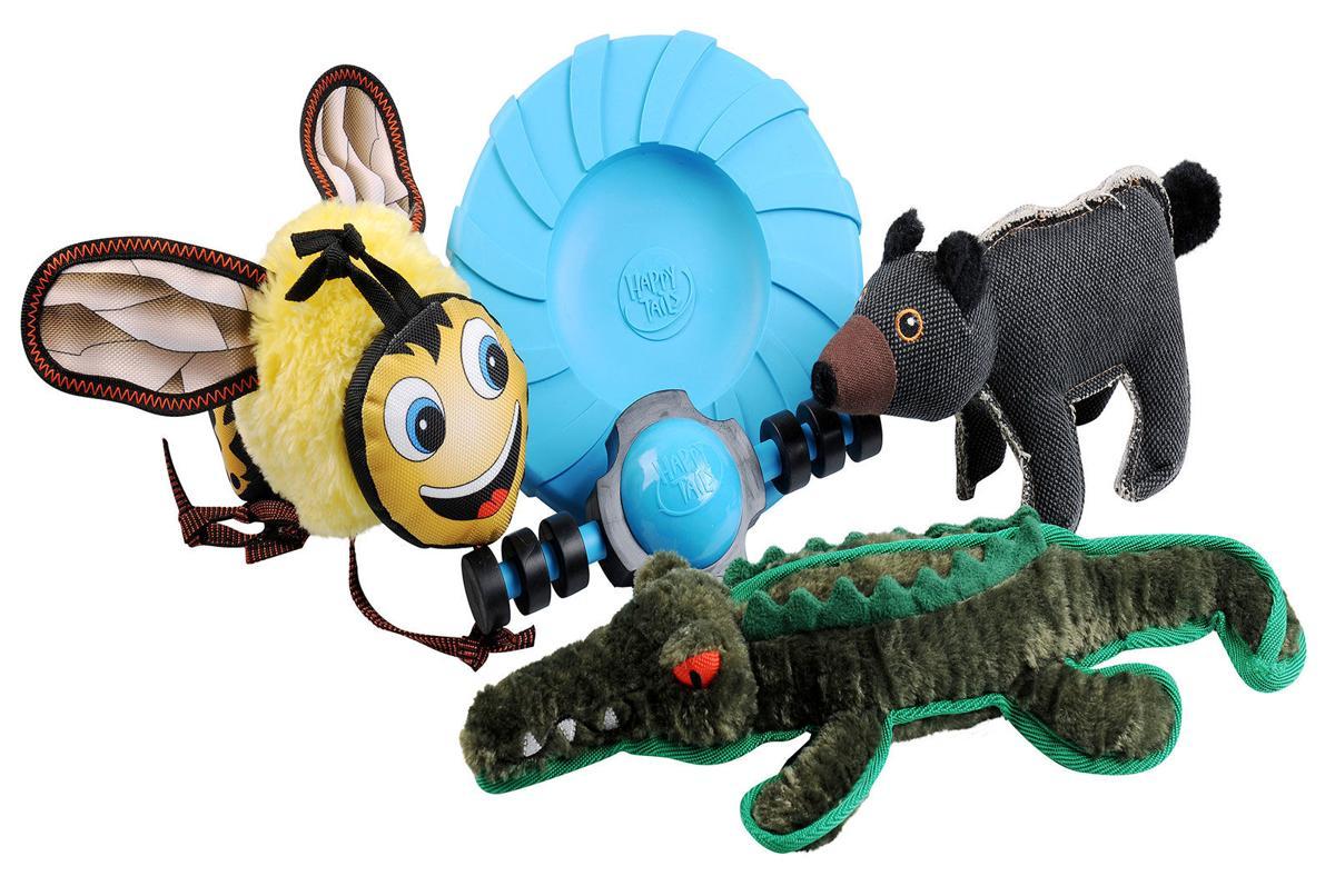 HT Toys.jpg