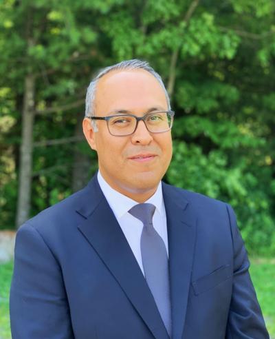 Enrique   Grajeda