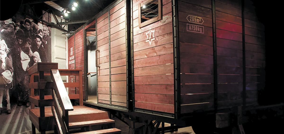 holocaust museum.tif
