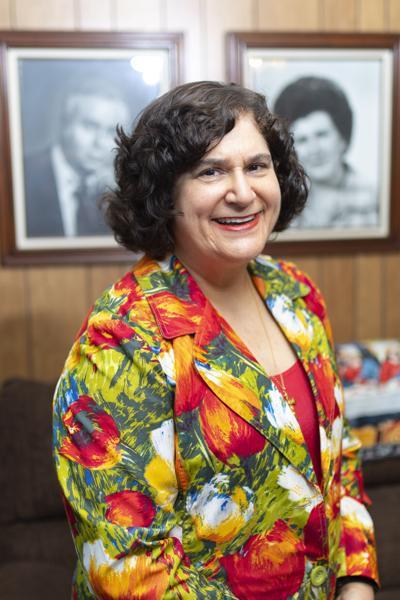 Deanna Nasser