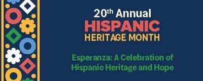epcc hispanic heritage.jpg