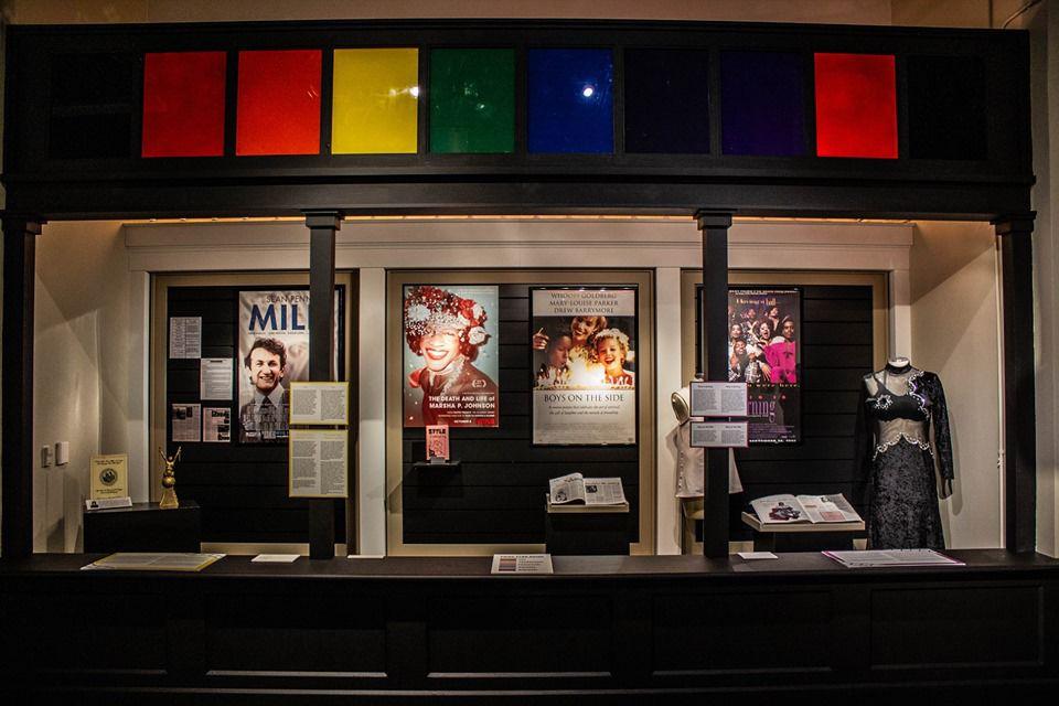 pride cinema 2.jpg