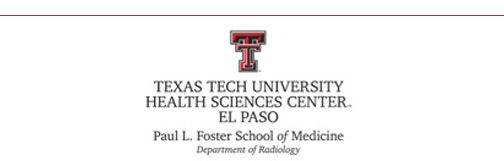 TTU_logo.jpg