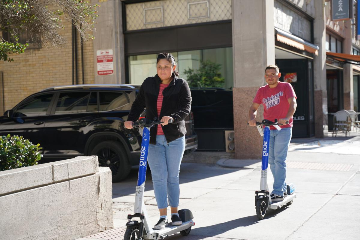 Glide scooters 2.jpg