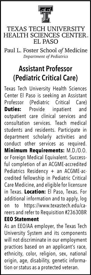 TTU-Pediatrics-2x6-(CLASSIFIED)-4-18-21.jpg
