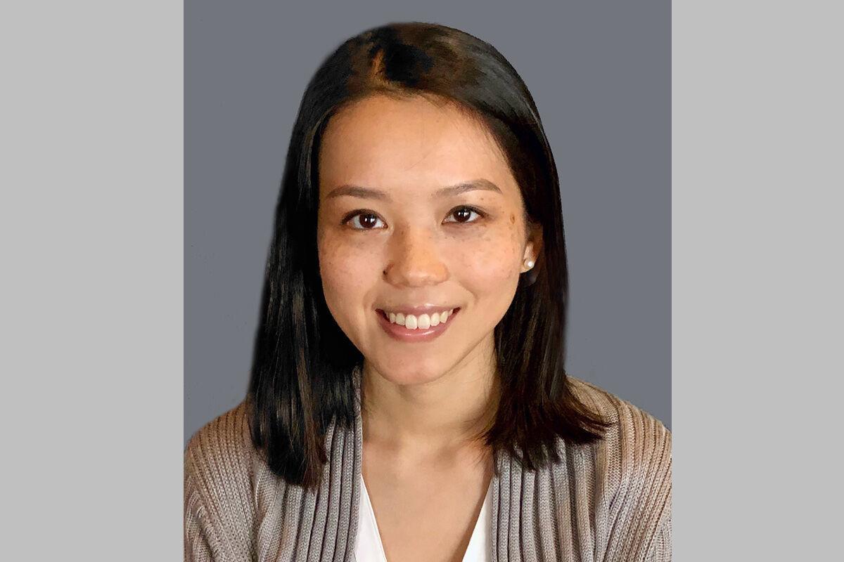 Beatrice Lee2.jpg