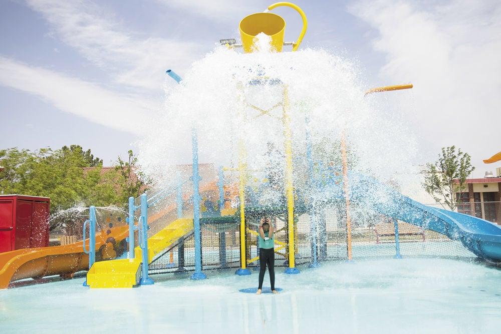 spray parks.jpg