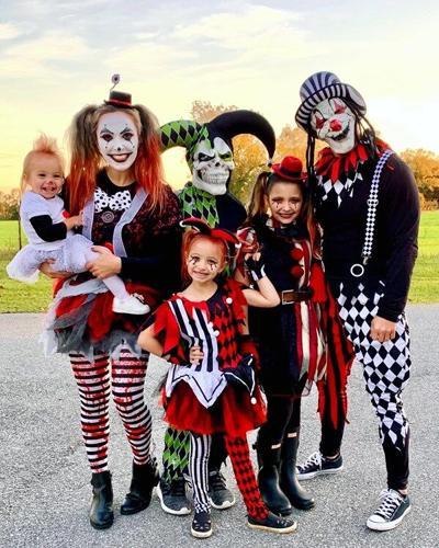 family.halloween.jpeg
