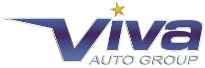 Best Place to Buy a Car - Viva Auto Group