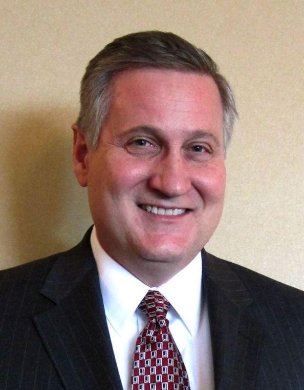 David Prilliman