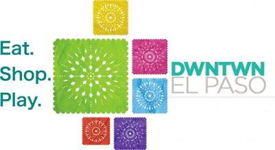 DWNTWN El Paso