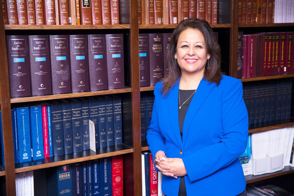 Rosemary Morales Marin 2