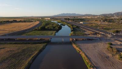 El Paso Water