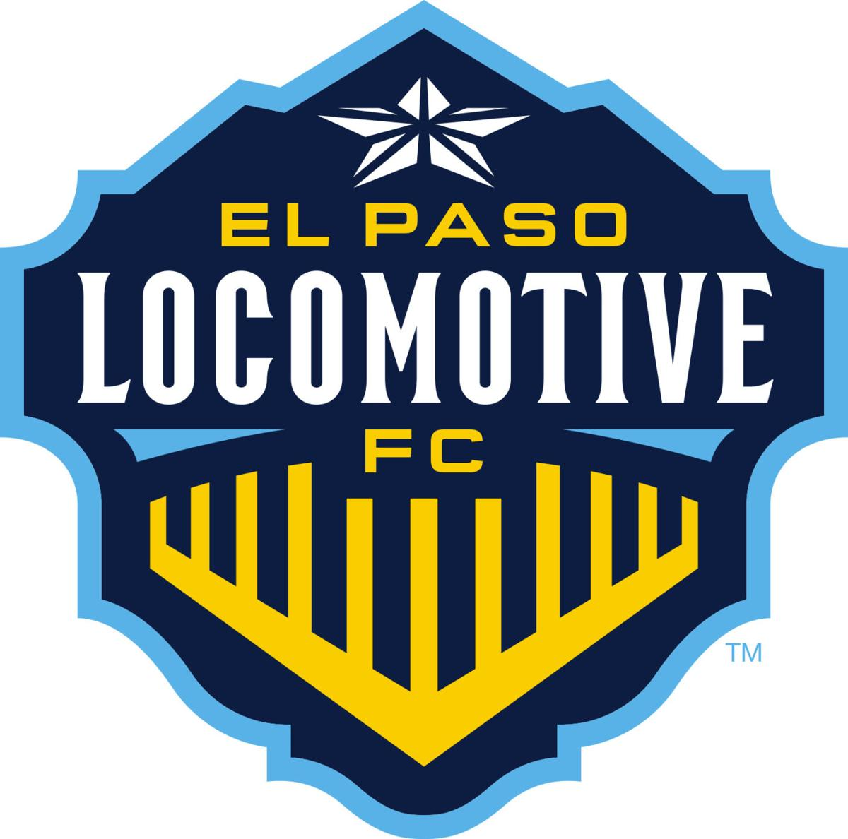 ElPasoLocomotive_Crest