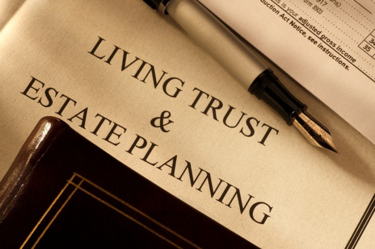 Truth about living trusts personal finance elpasoinc living trusts solutioingenieria Choice Image