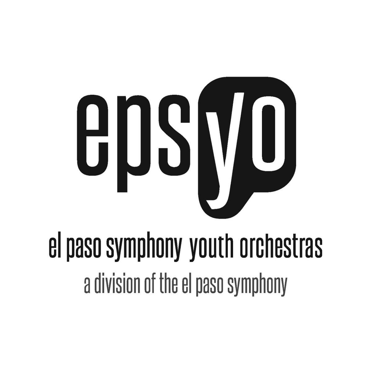 epsyo logo.png