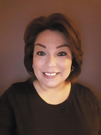 Cindy Ramirez