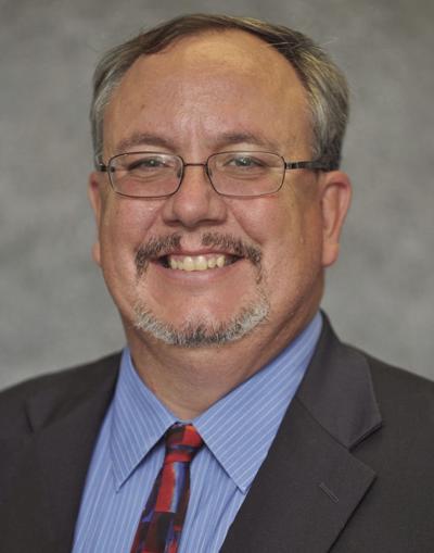 Bill Coon