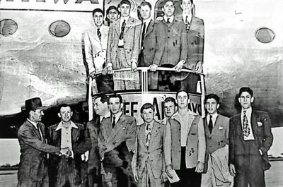 1947 ephs tigers.jpg