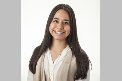 Valeria Contreras2.jpg