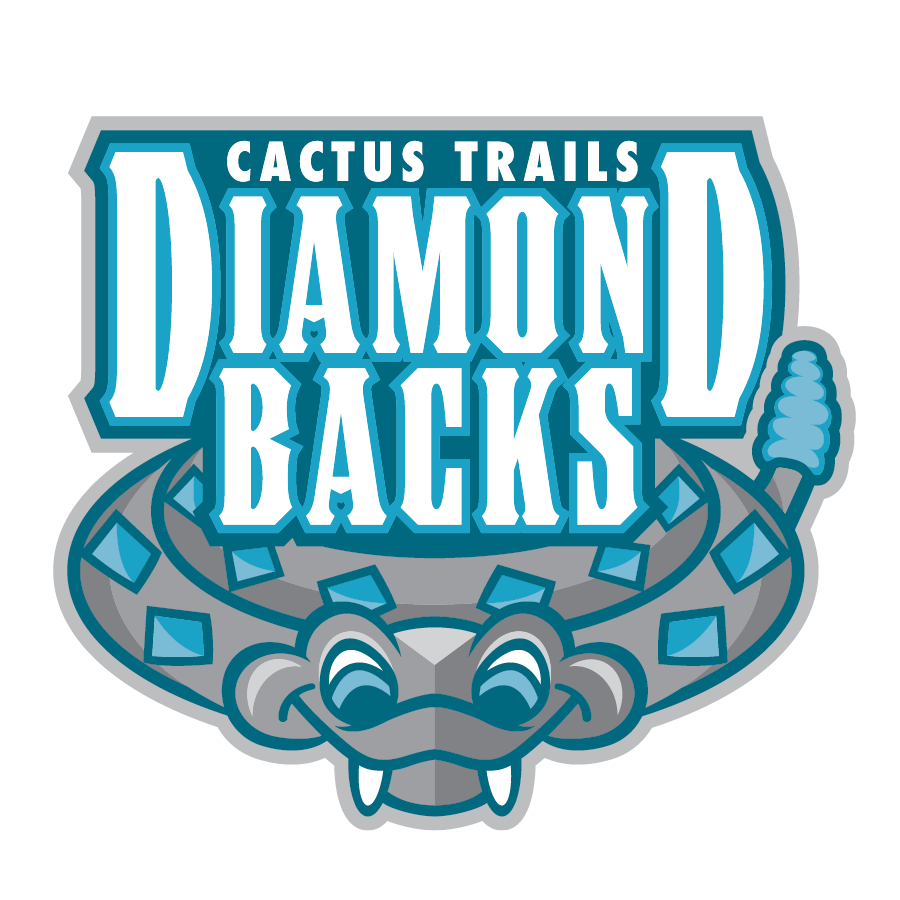 Cactus Trails Elementary to open for 2019-20 school year