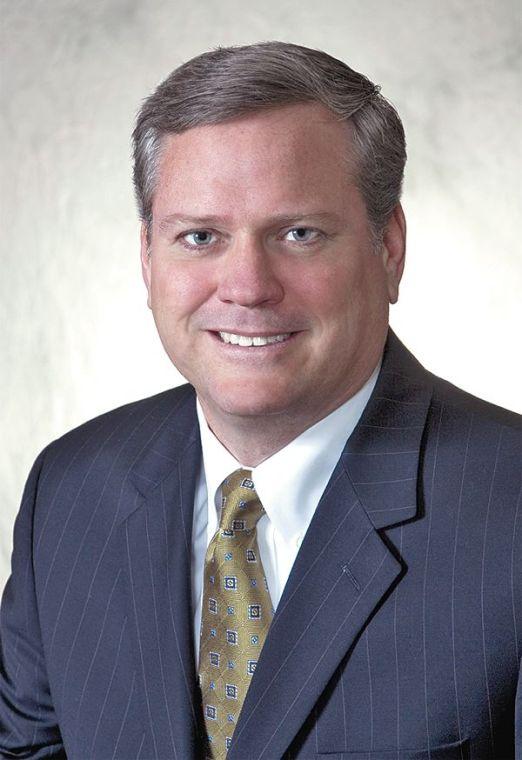 Jeff A. Stevens