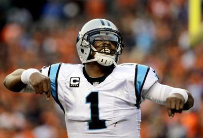 Los Patriots apuestan por Newton para extender la dinastía