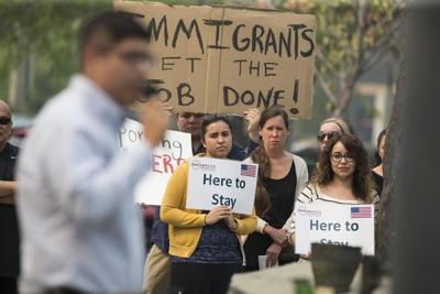 210225-es-news-inmigrationreform-1
